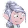 AndaraBledin's avatar