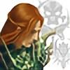 Andaraviyar's avatar