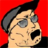 Andared's avatar