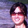 Andarelle's avatar