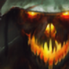 Andariel97's avatar
