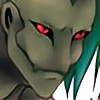AndarielleVesstte's avatar