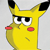 andarilh0's avatar