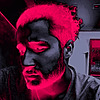 Andarilho42's avatar