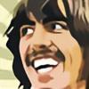 andarilho87's avatar
