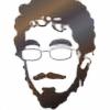 andarilho9's avatar