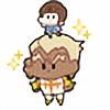 Andarion's avatar