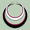 andarix's avatar