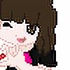 AnDarkPrincess's avatar
