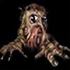 andarkyad's avatar