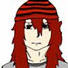 Andaroth's avatar