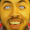 AnDarry's avatar