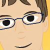 andart's avatar