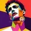 andart25692's avatar