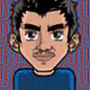 AnDaruxParKx's avatar