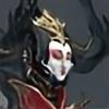 AnDary's avatar