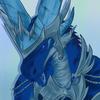 Andaryu's avatar
