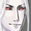 Andawarudoichi's avatar