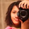 Andaya's avatar