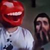 andb1992's avatar