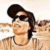 andbetma's avatar