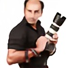 anddubai's avatar