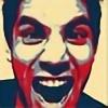 AnddyVeltman's avatar