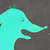 ANDEEchan's avatar
