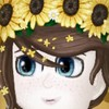 Andefect's avatar