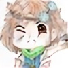 andefox3's avatar