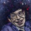 AndehJudd's avatar