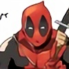 Andehm's avatar