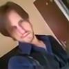 AndEinsam's avatar