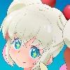 AndeKanata's avatar