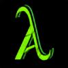andeks's avatar