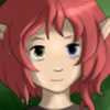 Andelice's avatar