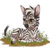 Andelis's avatar