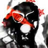 Andemius's avatar