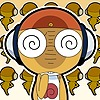 AndemTheCat's avatar