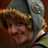 AndEng24's avatar