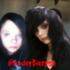 AnderBierpse's avatar