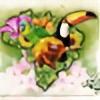 anderBR's avatar