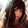 Anderfat2415's avatar