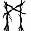Andergh's avatar