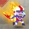 Anderius's avatar