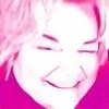 anderlance's avatar