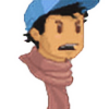Anderlaxe's avatar