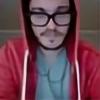 AnderLouis's avatar