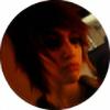 andero-andro's avatar