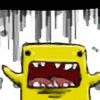 Anderrz's avatar